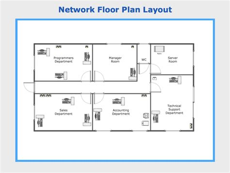 modern office building design layout small office floor plan layout Modern Office Building Design Layout