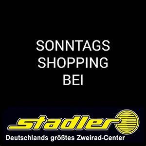 Verkaufsoffener Sonntag Karlsruhe 2018 : stadler verkaufsoffene sonntage ffnungszeiten zum sonntagsverkauf ~ Orissabook.com Haus und Dekorationen