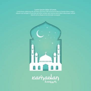 ramadan   ramadan background ramadan ramadan poster
