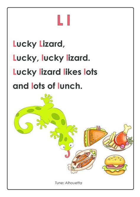 preschool abc songs abc songs letter l children s songs abc 264