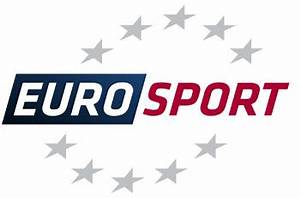 Comment Regarder Eurosport 2 Gratuitement : eurosport en direct tv regarder eurosport live hd gratuit ~ Medecine-chirurgie-esthetiques.com Avis de Voitures