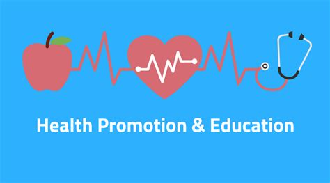 Health Promotion and Education - Columbia/Boone County ...