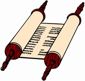 Everything You Want to Know About Shavuot – Jew it Up!