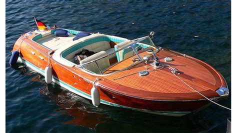 Riva Boats For Sale In Usa by Riva Boats