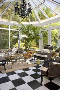 Kentia Palme Braune Blätter : ein tropisches ambiente mit kentia palmen ~ Watch28wear.com Haus und Dekorationen