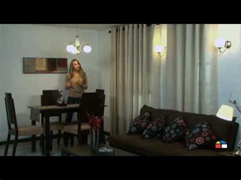 iluminacion sala  comedor youtube
