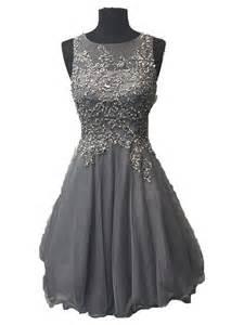 boutique robe de mariã e robe de cocktail marseille courte modèle ariel nouvelle collection printemps été 2016 boutique