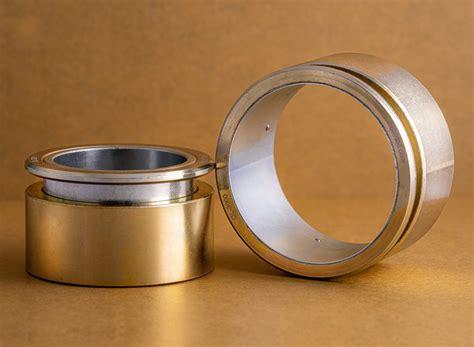 quikloc shaft collar    quikloc  steel shaft collars