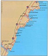 Where to Saltwater Fish in Western Maine, Kittery to Cape ...