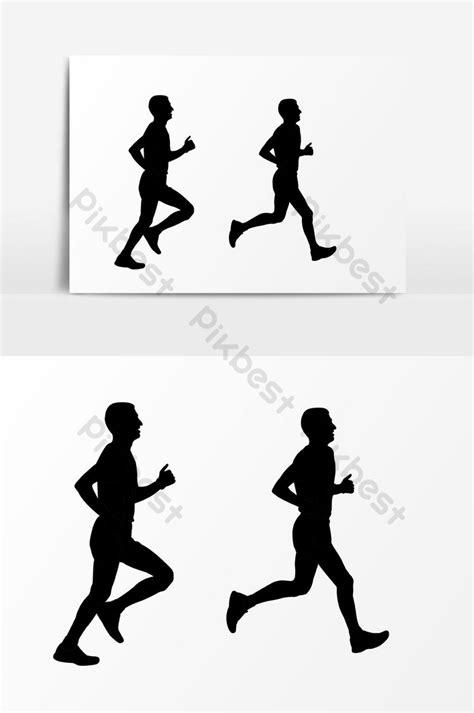 Olimpiade estafet gambar unduh gratis grafik. Terbaru 30 Gambar Kartun Olah Raga Lari - Gambar Kartun Mu
