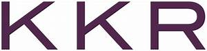 File:Kohlberg Kravis Roberts & Co. 20xx logo.svg - Wikipedia