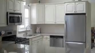 kitchen faucet not working lowes kitchen remodel lg viatera quartz shenandoah