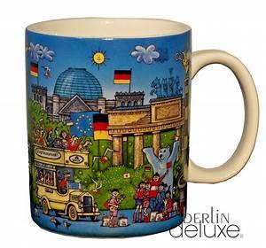Berlin Souvenirs Online : berlin souvenirs onlinedenenasvalencia ~ Markanthonyermac.com Haus und Dekorationen