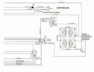 Club Car Precedent Battery Wiring Diagram Photo Cartaholics