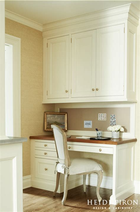 classic white kitchen design happy new year home