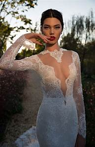 sultry sexy wedding dresses 2015 the berta bridal With sexy dress to wear to wedding