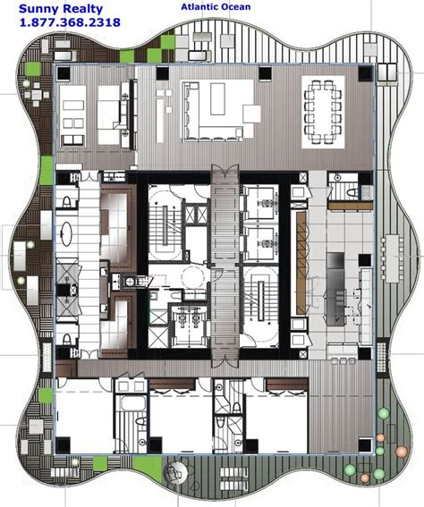 architectural blueprints for sale 218 best images about i floor plans i on house