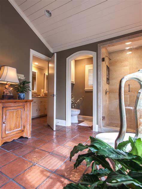 interior design ideas interiors  color
