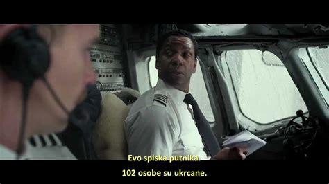LET (FLIGHT) - TRAILER - YouTube
