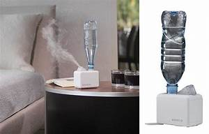 Best Portable Humidifier For Office  Travelling Or