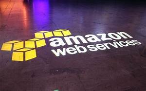 Aws Launches Chime To Compete With Microsoft Skype And