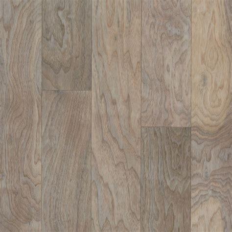 walnut flooring price walnut shell white esp5250 hardwood
