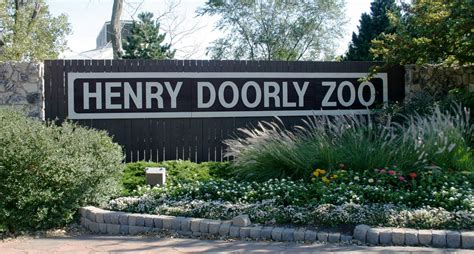 omaha henry doorly zoo let me your mind recommended henry doorly zoo