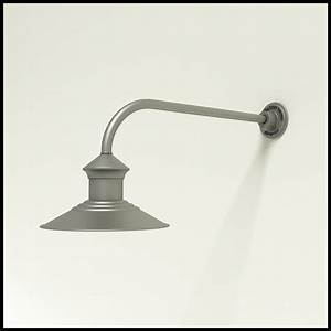 Outdoor wall mount barn lights architect design lighting