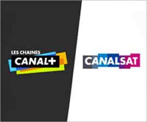 canal plus adresse siege adresse de canal plus canal sat