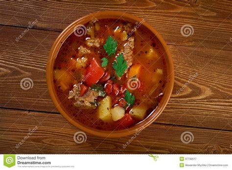 cuisine allemand eintopf plat allemand traditionnel de cuisine