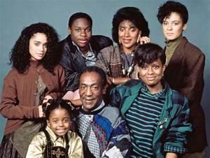Dónde están los actores de 'La hora Bill Cosby' y qué ...