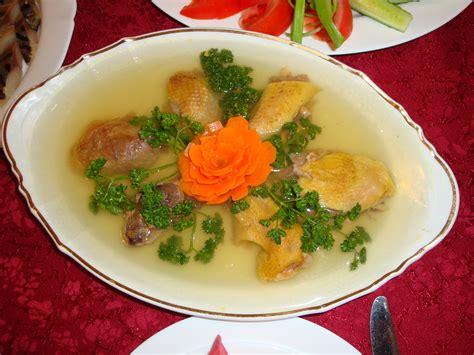 cuisine moldave file racitura jelly moldavian cuisine jpg wikimedia