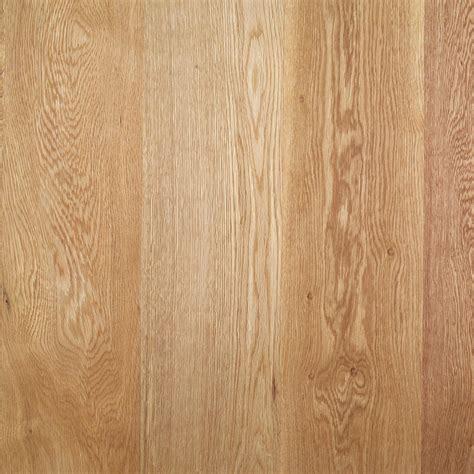 oakwood flooring fumed oak flooring with white oiled images femalecelebrity