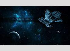 《星际公民》最新高清宽屏桌面游戏壁纸游戏壁纸壁纸下载美桌网