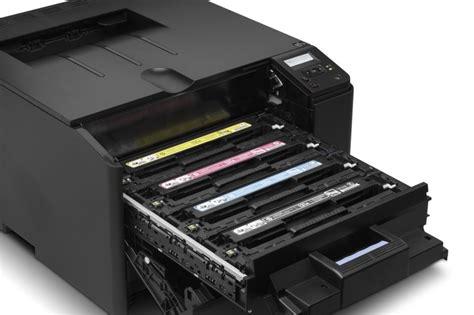 hp laserjet 200 color m251nw imprimanta hp laserjet pro 200 color m251nw cartuse