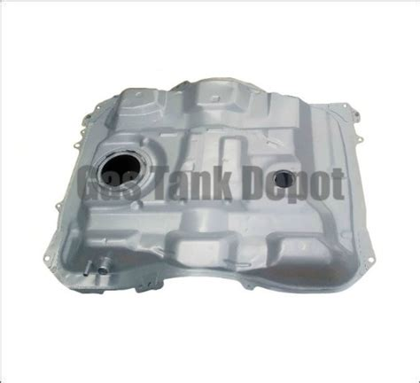 steel gas tank    ford edge  lincoln mdx