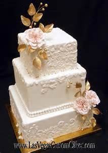 wedding cakes near me wedding cake bakery near me wedding cakes wedding ideas and inspirations