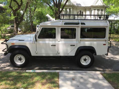 1990 honda civic wagon parts