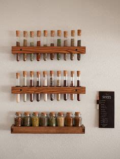 Test Spice Rack Diy by Test Spice Rack Steam Awesome And New Groove
