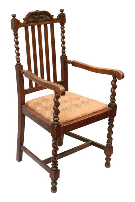 128 best images about barley twist or jacobean furniture