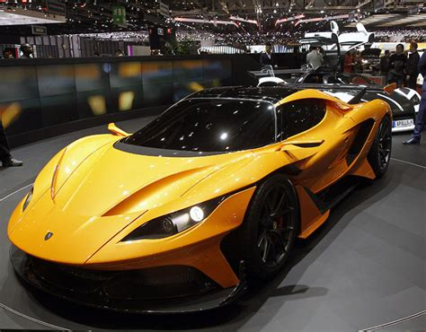 worlds  expensive cars   pictures pics