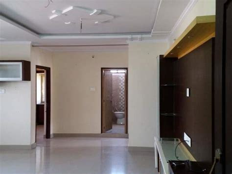 3 bhk flat in mvp colony for sale located in vizag