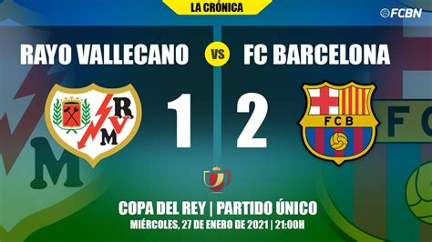 Granada vs FC Barcelona en TV: Cuándo y dónde ver el partido