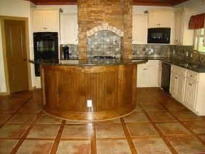 ceramic tile ideas for kitchens ceramic floor tile ideas ceramic tile flooring for kitchen design ideas for the