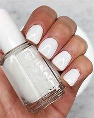 Best Summer Nail Polish Colors