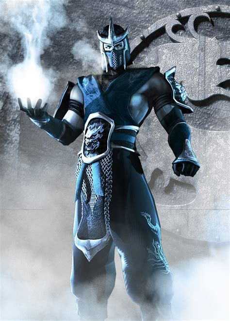 1000 Images About Mortal Kombat On Pinterest Mortal