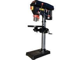 drill presses   drill presses  sale australia