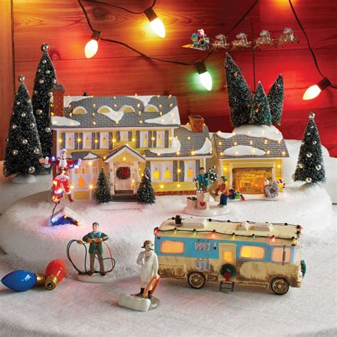 christmas vacation gifts  decorations images