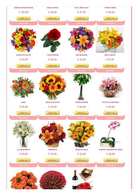 fiori domicilio roma consegna fiori a domicilio roma mondo invia fiori