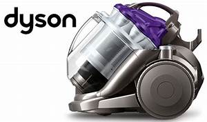 save 44 at dunboyne castle hotel spa with pigsbackcom With dyson dc29 allergy parquet